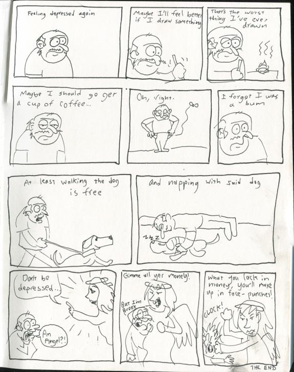 sketch july 11
