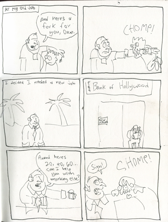 sketch july 15