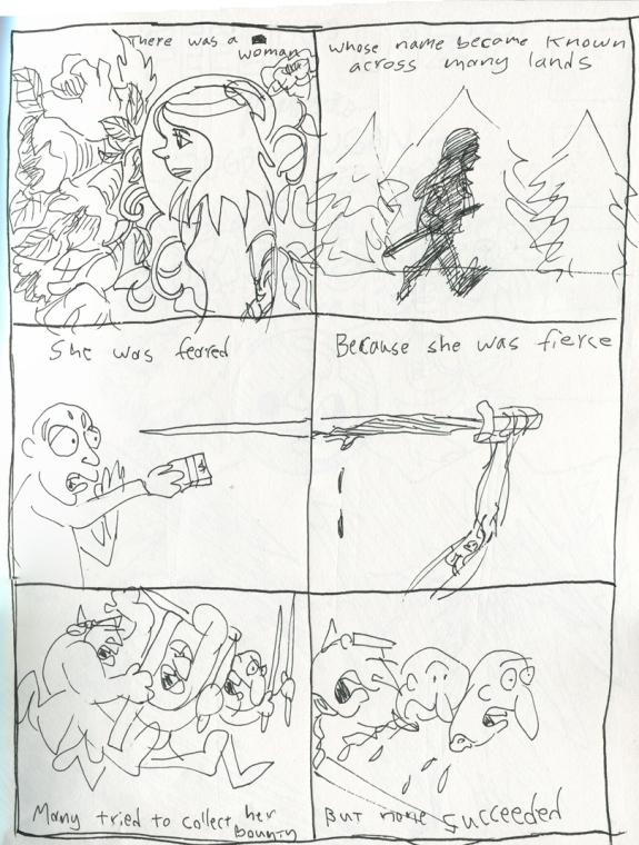 sketch july 20