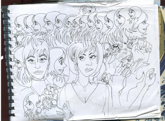 sketch july 8, 2013