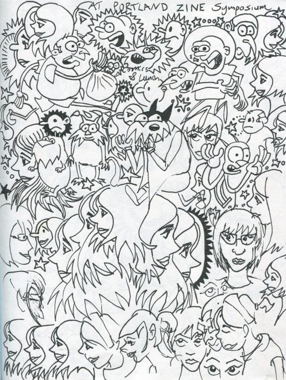 sketch aug 11
