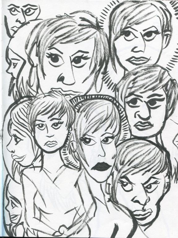 sketch aug 13