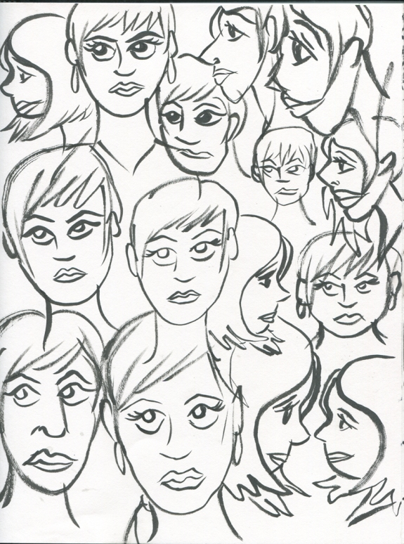 sketch aug 14