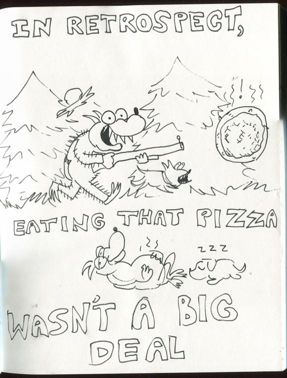 sketch aug 28
