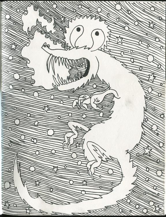 sketch aug 30