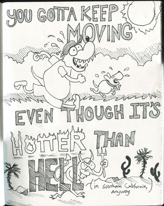 sketch aug 31
