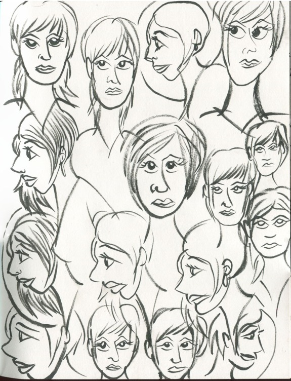 sketch aug 5