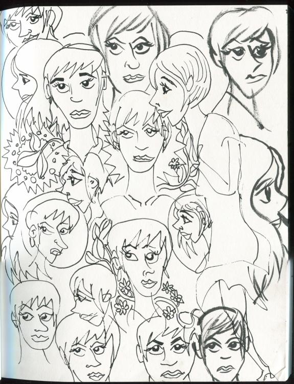 sketch aug 8