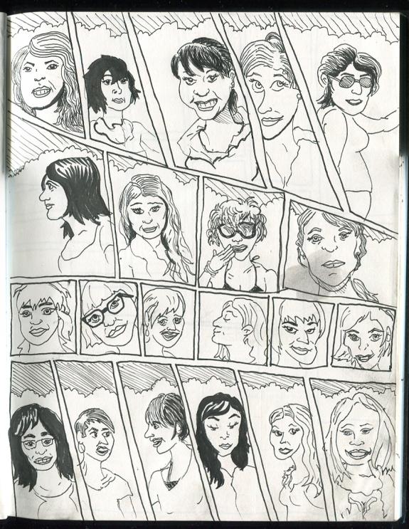 sketch sep 23