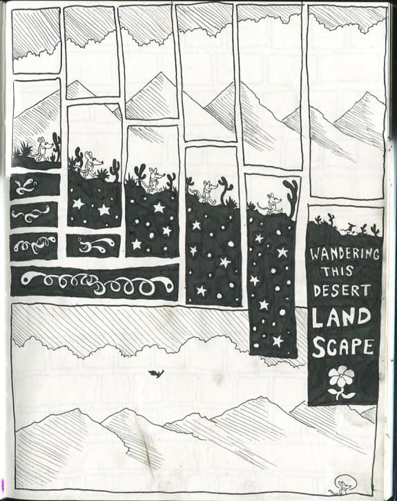 sketch sep 24