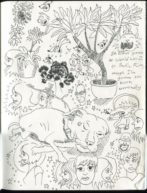 sketch sep 3