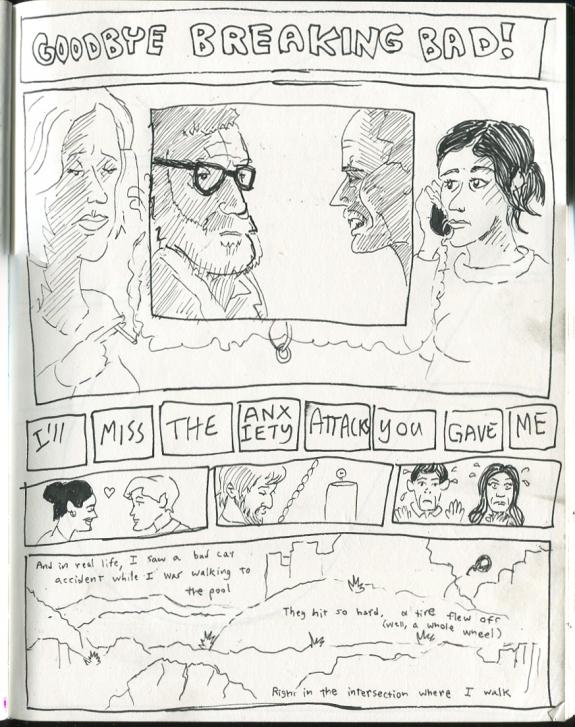 sketch sep 30