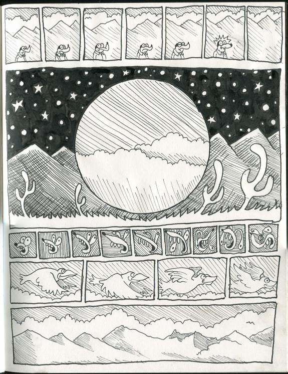 sketch sept 14