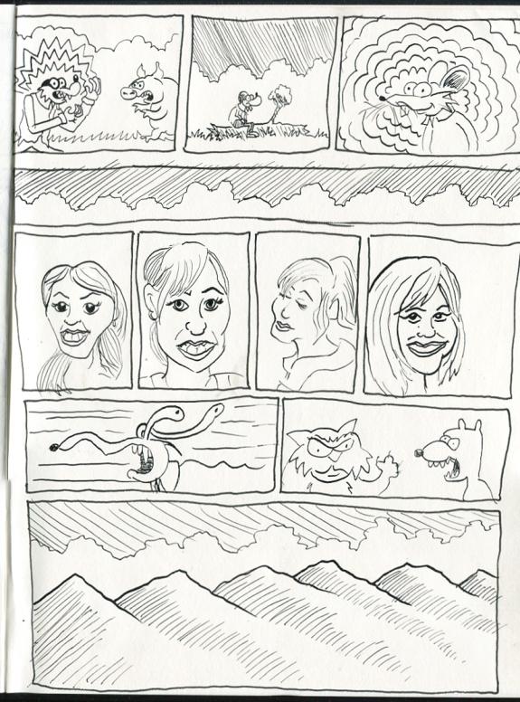 sketch oct 12