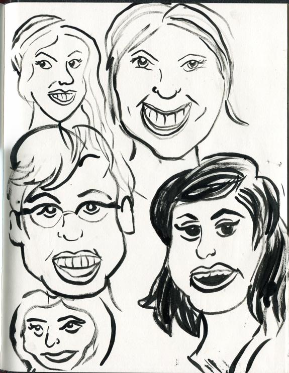sketch oct 23