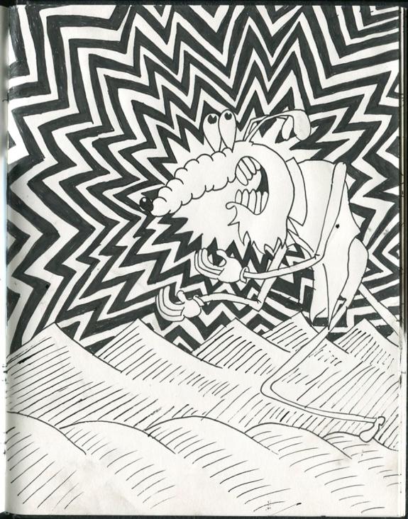 sketch oct 24