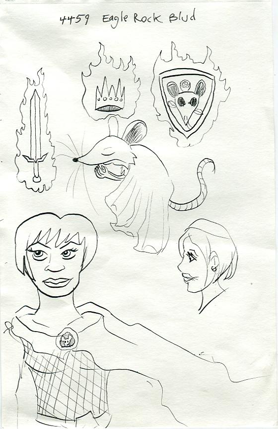 sketch nov 11