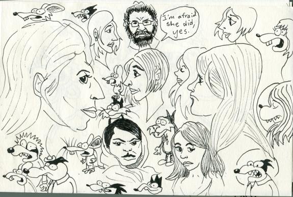 sketch nov 14