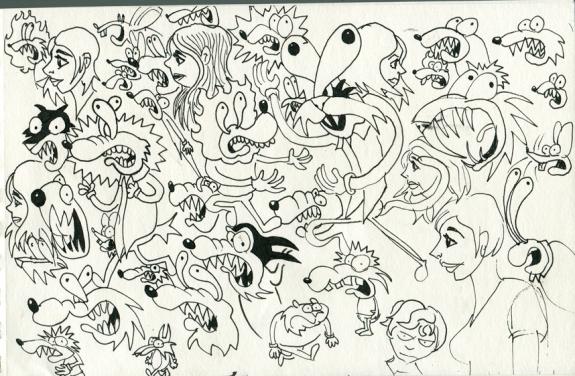 sketch nov 15