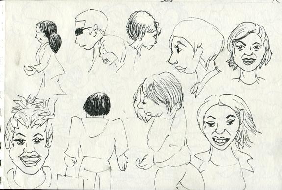 sketch nov 18