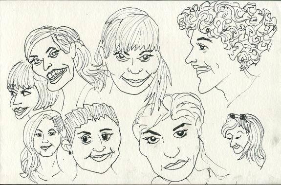 sketch nov 20