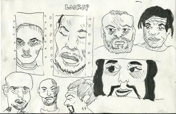 Sketch nov 22
