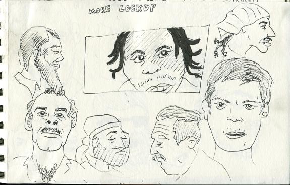 sketch nov 23