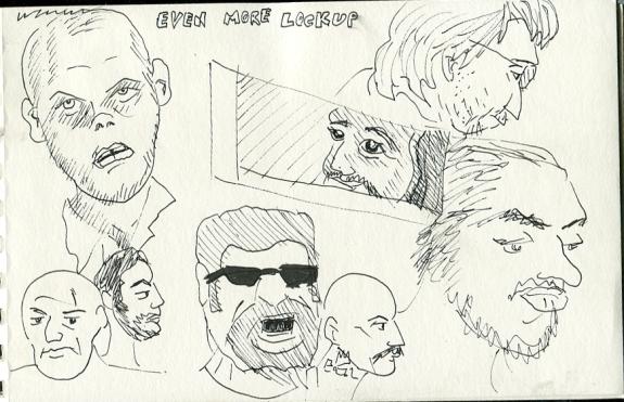 sketch nov 24