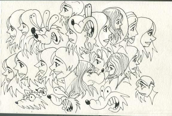 sketch nov 25