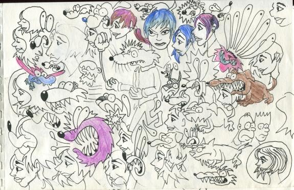 sketch nov 26