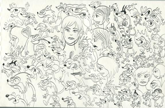 sketch nov 4