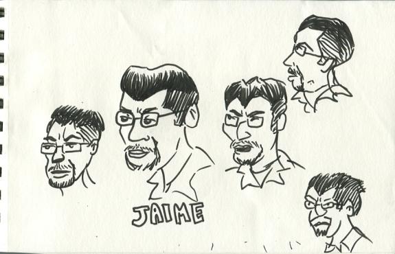 sketch nov 5a