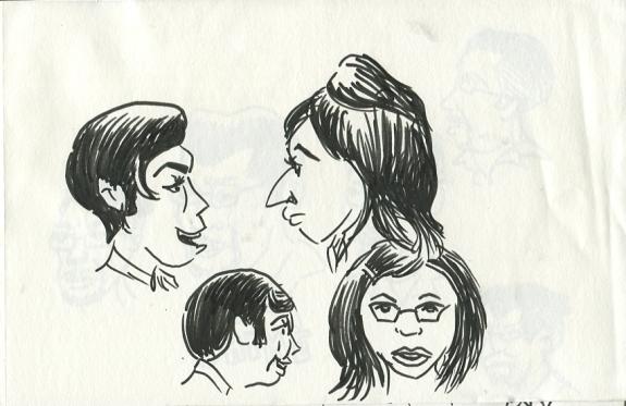 sketch nov 5b