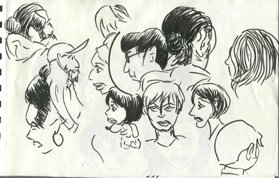 sketch nov 5c