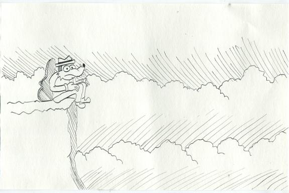 sketch nov 6