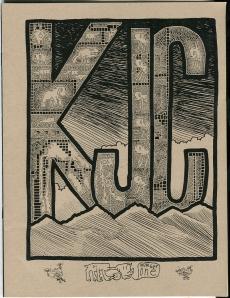 KJC cover web