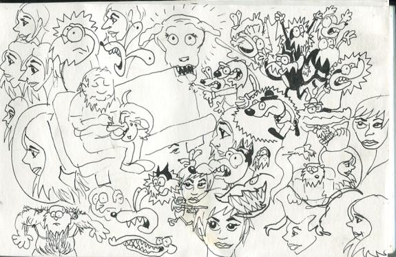 sketch dec 19