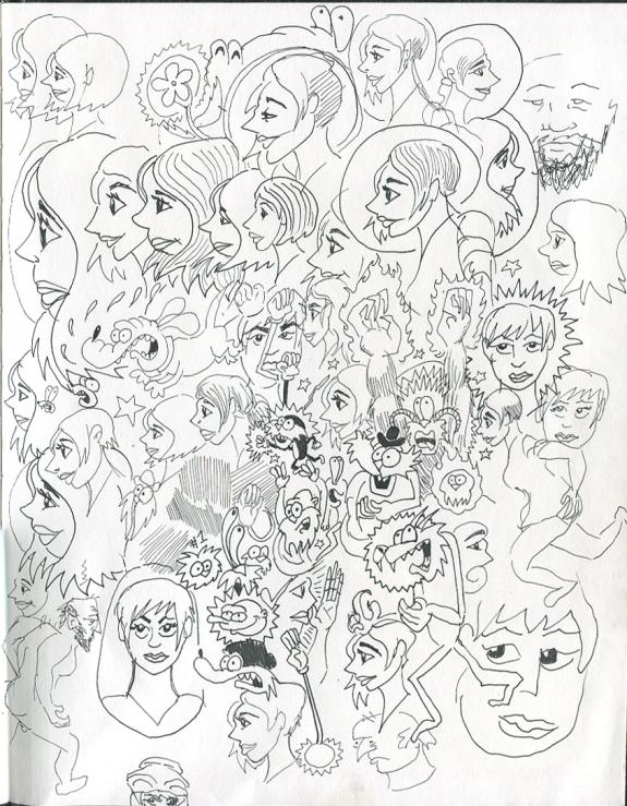 sketch dec 21