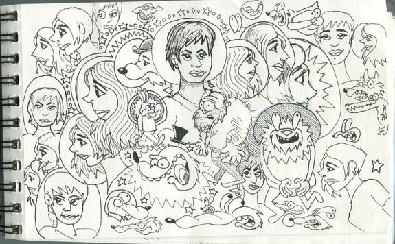 sketch dec 22