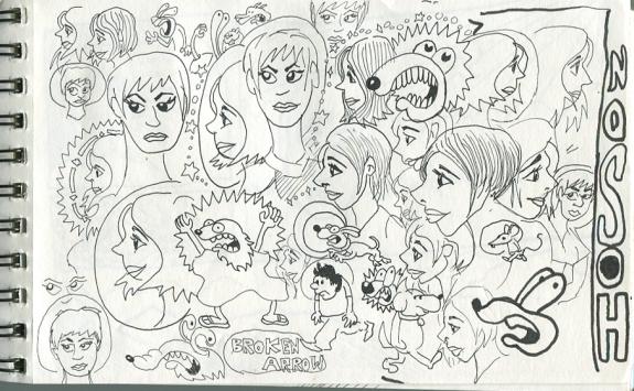 sketch dec 23