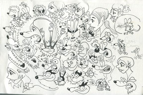 sketch dec 24