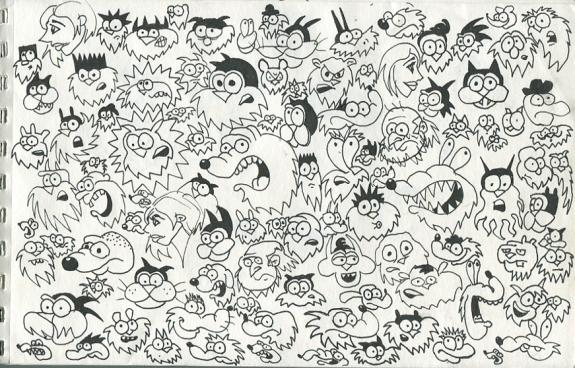 sketch dec 27