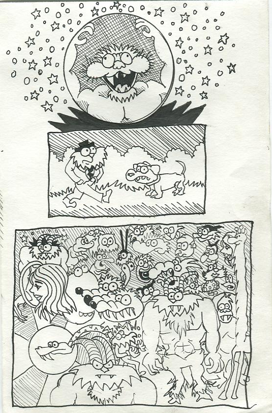 sketch dec 29