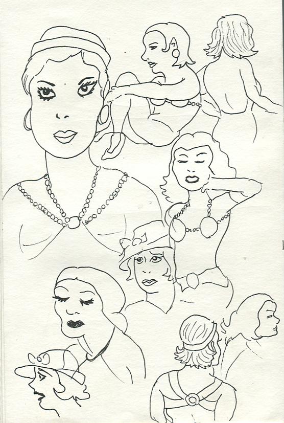 sketch dec 30