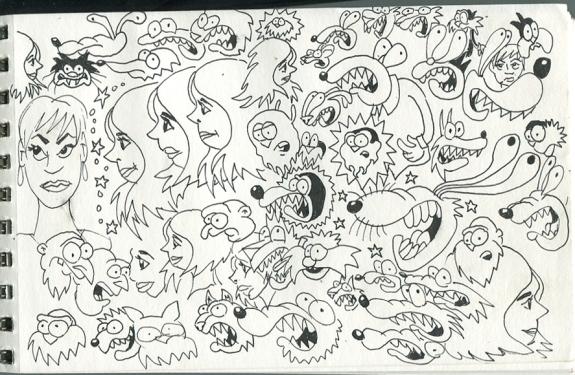 sketch December 20