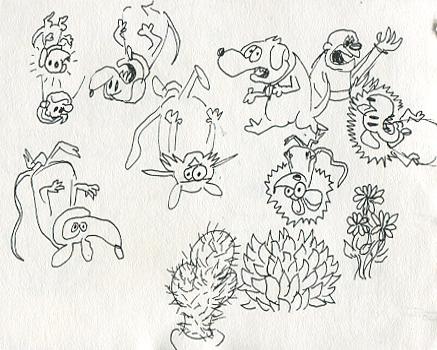 sketch jan 1 13