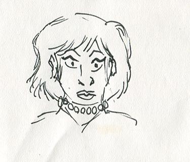 sketch jan 1 13c