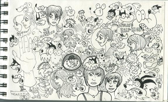 sketch jan 10 14