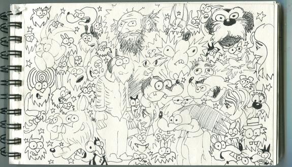 sketch jan 11 14