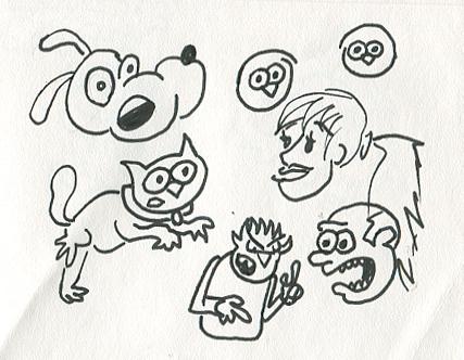 sketch jan 13a